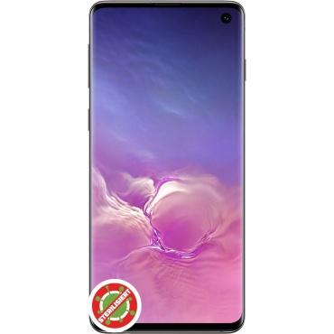 Samsung Galaxy S10 Display Reparatur