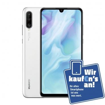 Ankauf - Huawei P30 lite