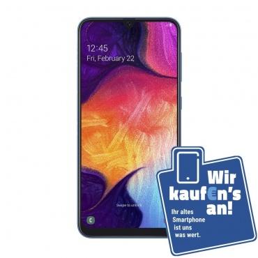 Ankauf - Samsung Galaxy A50