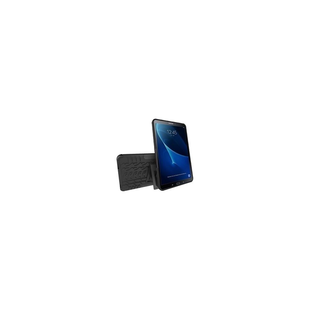 PEDEA Outdoor Back Case für Samsung Galaxy Tab A 10.1