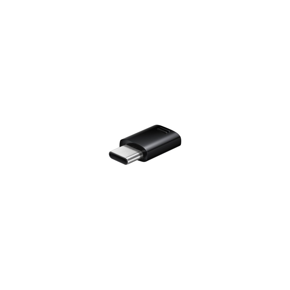 Samsung USB-C auf Micro USB Adapter