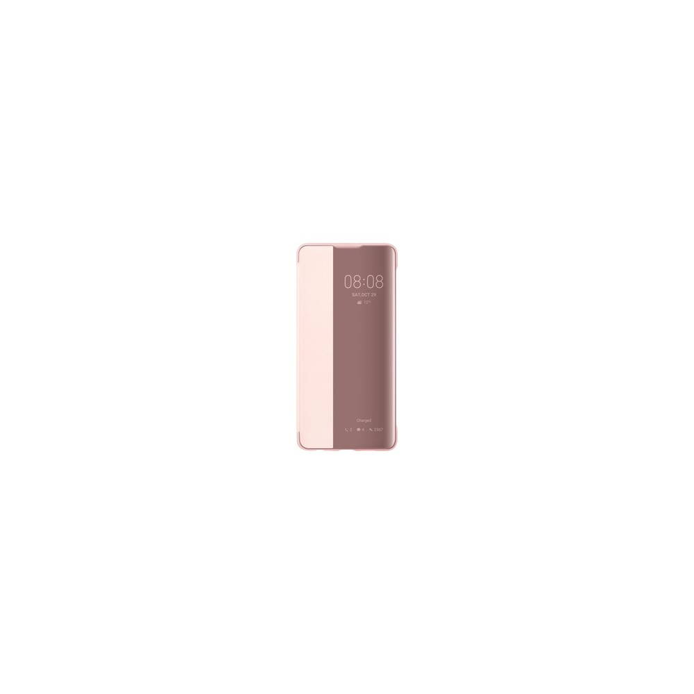 Huawei P30 - Smart View Flip Cover