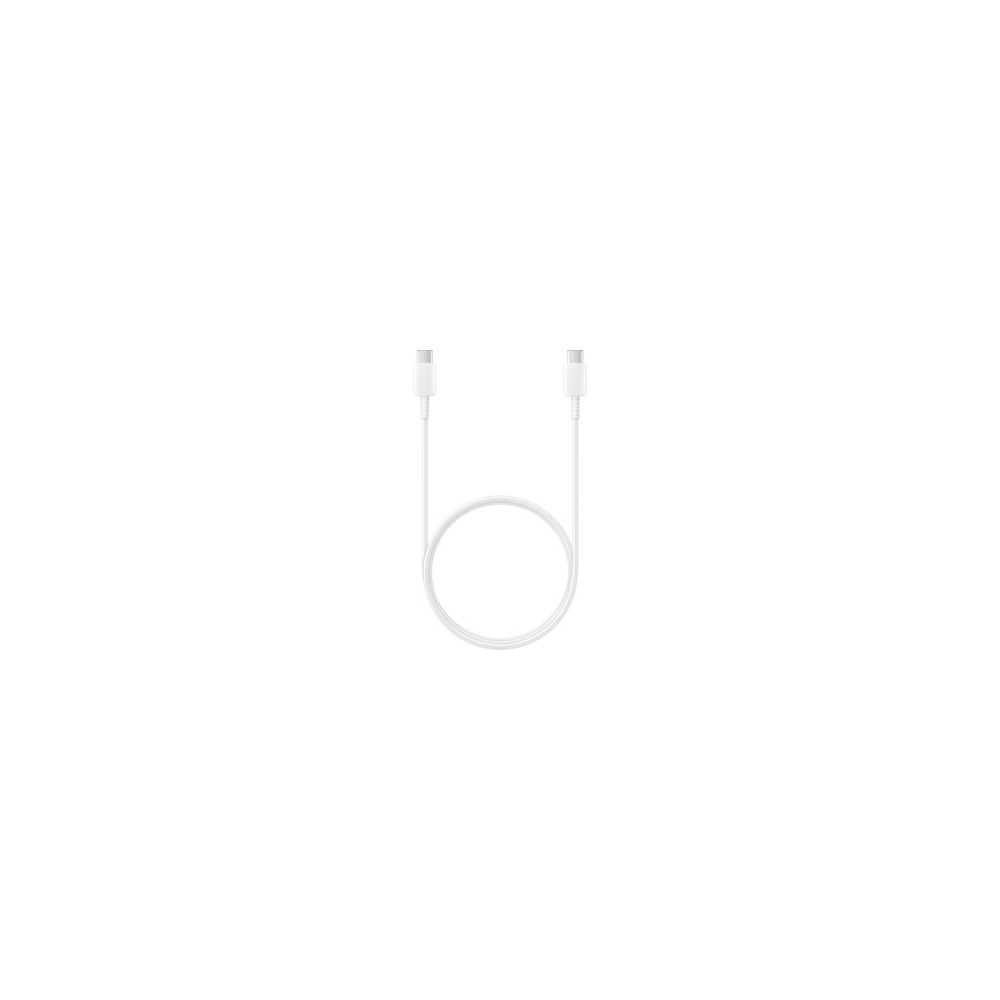 Samsung USB Type-C zu USB Type-C Kabel EP-DA70