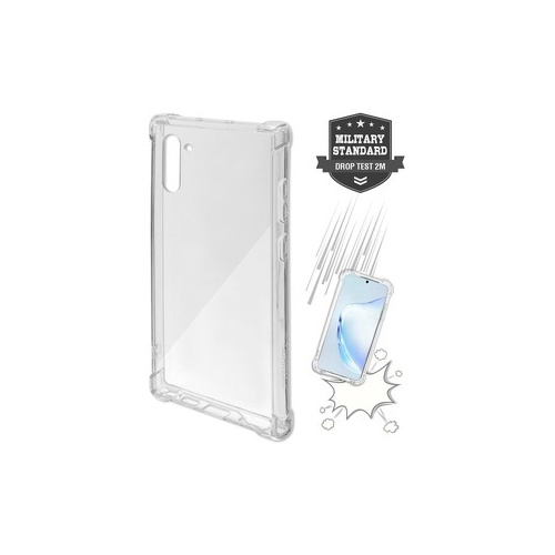 4smarts Hard Cover IBIZA Samsung Galaxy Note 10