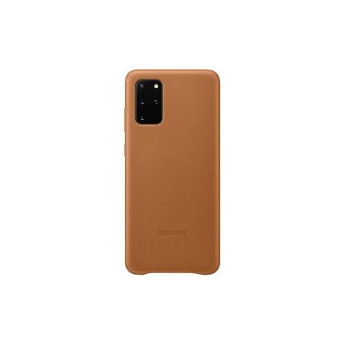 Samsung Leather Cover EF-VG985 für Galaxy S20+