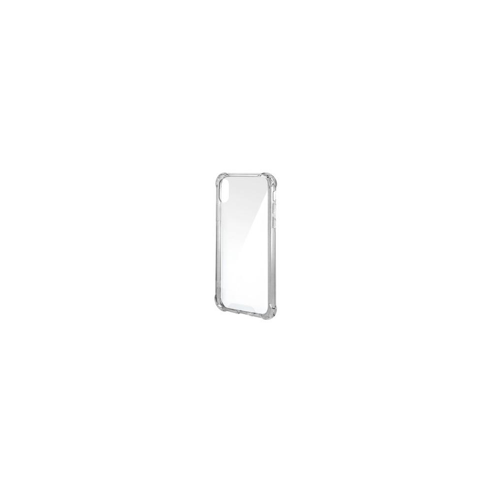 4smarts Hard Cover IBIZA für iPhone XS / X