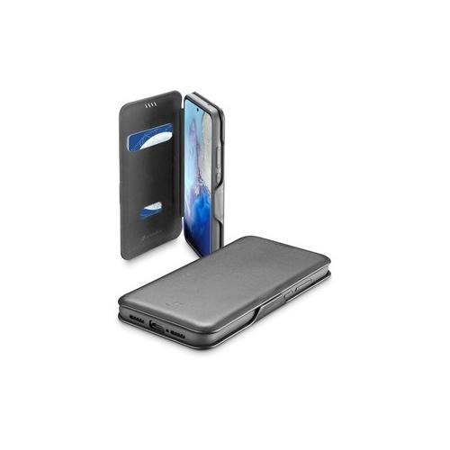 Cellularline Book Clutch 2 Case für Samsung Galaxy S20
