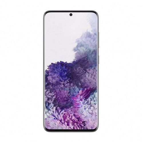 Samsung Galaxy S20 Display Reparatur