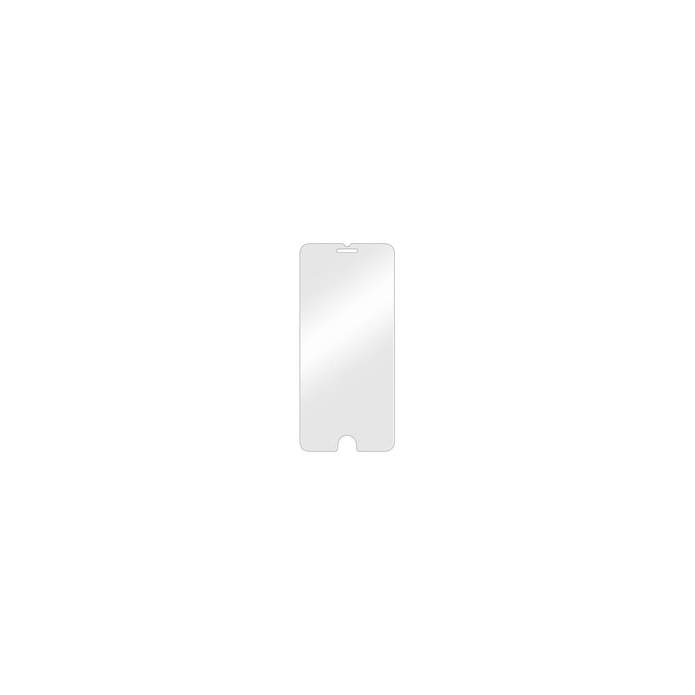 DISPLEX Real Glass für Apple iPhone 6/7/8/SE (2020)
