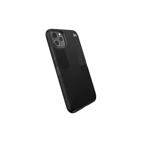 SPECK Presidio2 Grip für iPhone 11 Pro Max