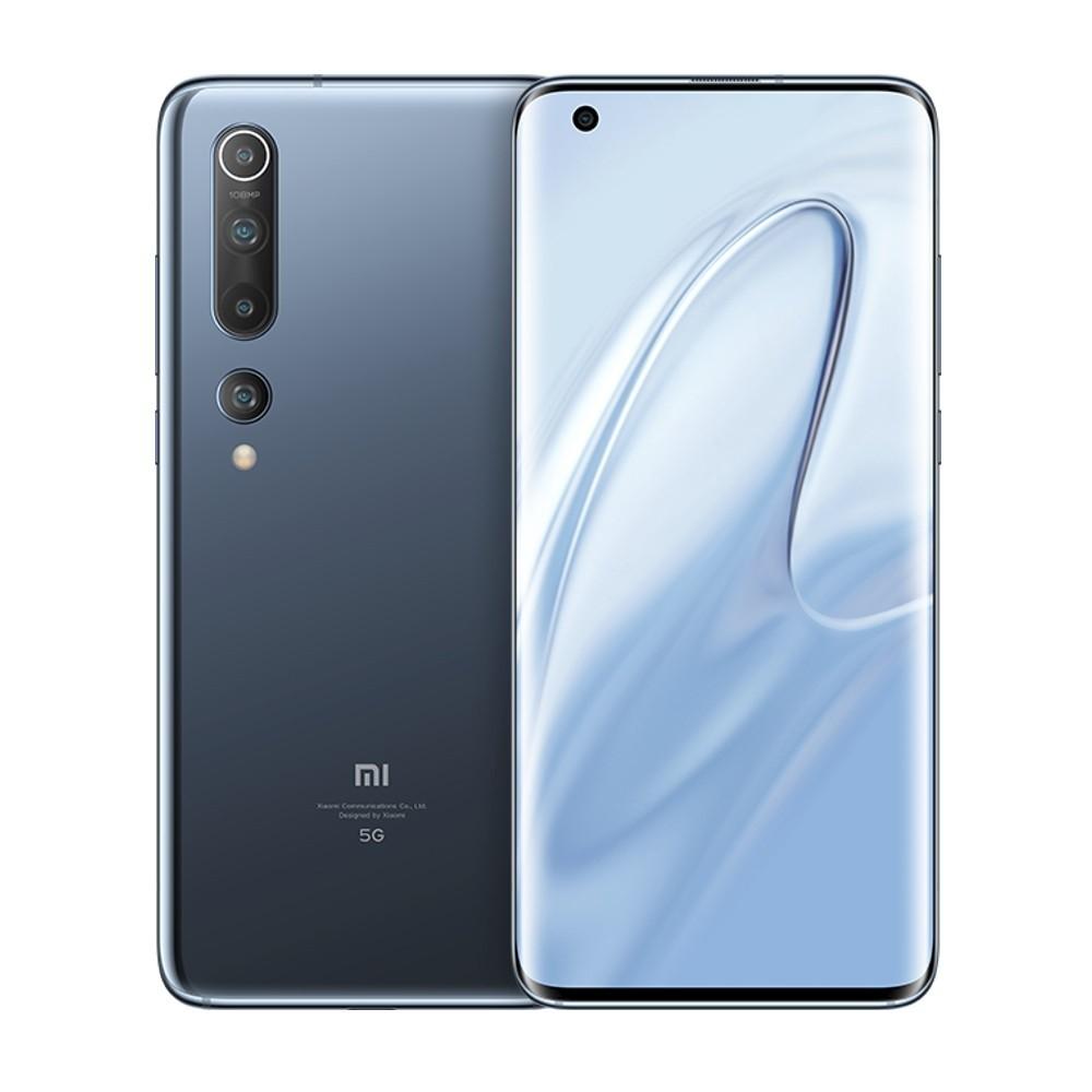 Xiaomi Mi 10 black
