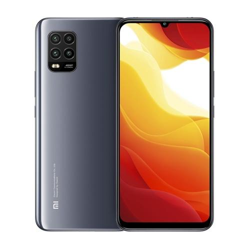 Xiaomi Mi 10 lite grey