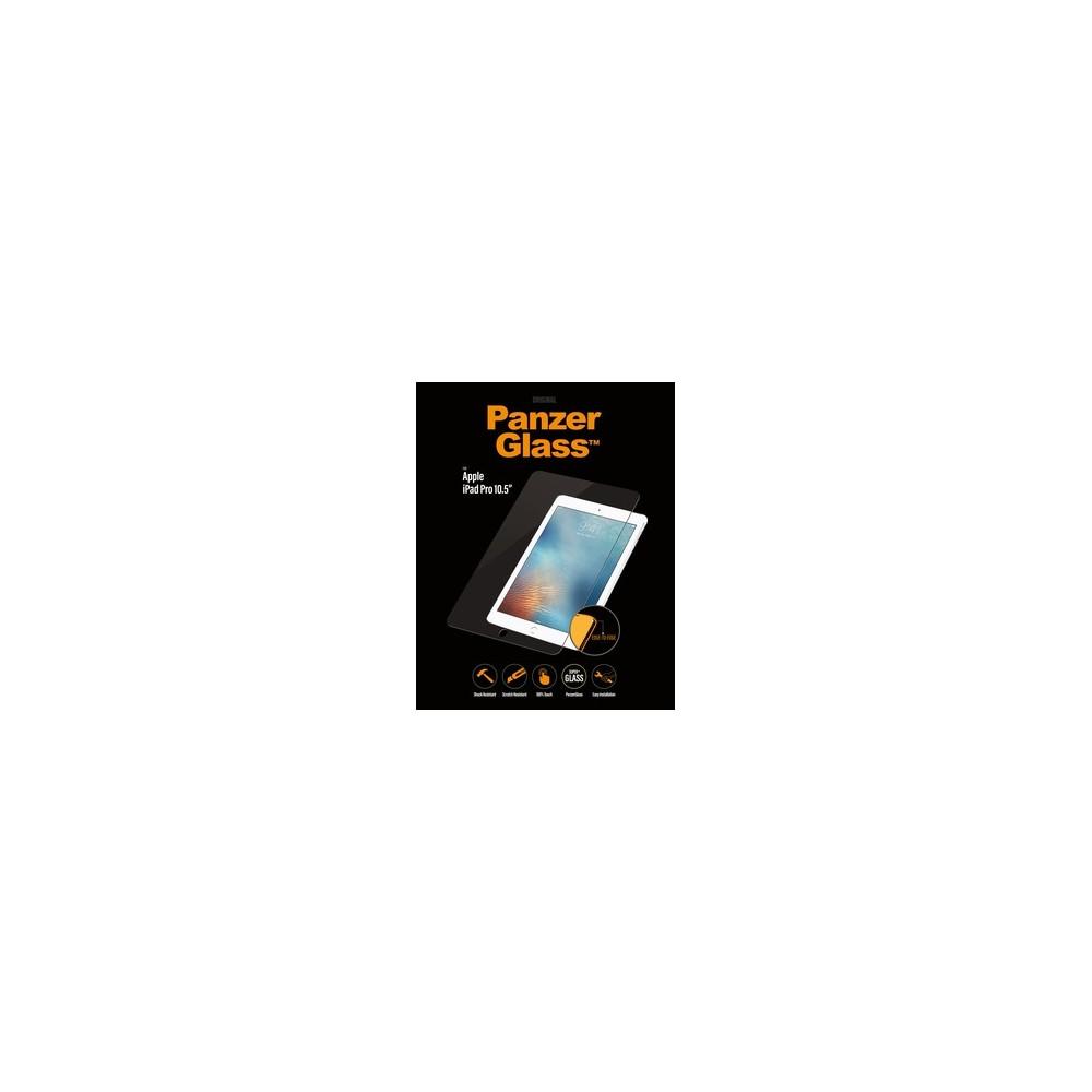 PanzerGlass Apple iPad Pro 10.5''/ Air (2019)