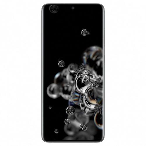 Samsung Galaxy S20 Ultra Display Reparatur