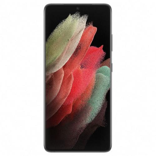 Samsung Galaxy S21 Ultra Display Reparatur
