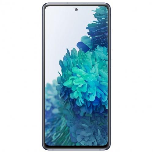 Samsung Galaxy S20 FE Display Reparatur