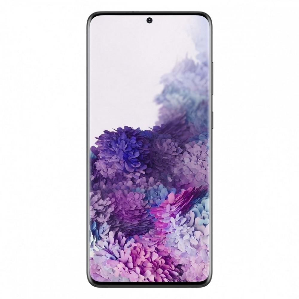 Samsung Galaxy S20+ Display Reparatur