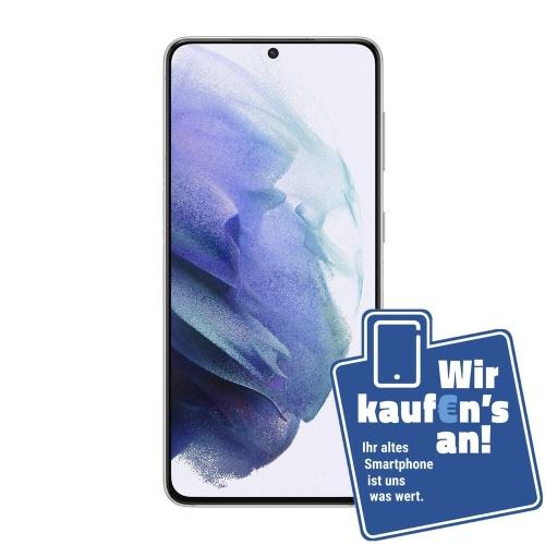 Ankauf - Samsung Galaxy S21