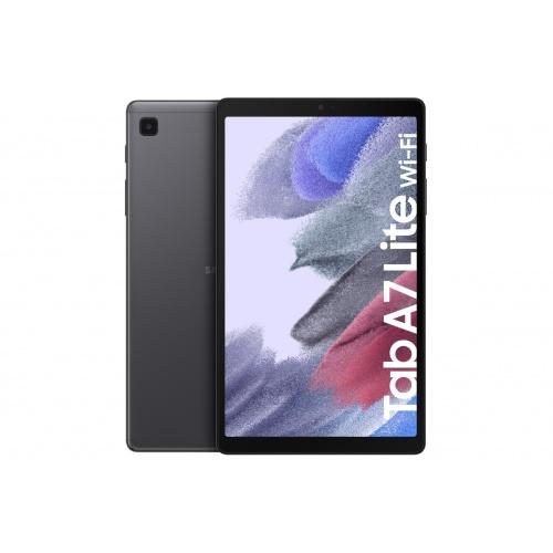 Samsung T220N Galaxy Tab A7 Lite 32 GB Wi-Fi (Dark Gray)