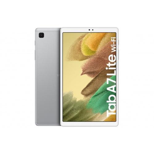 Samsung T220N Galaxy Tab A7 Lite 32 GB Wi-Fi (Silver)