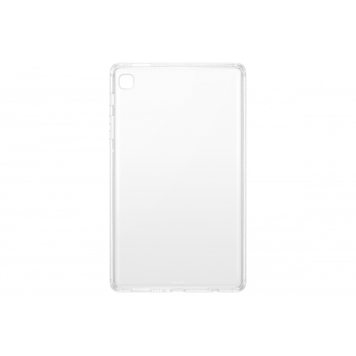 Samsung Clear Cover EF-QT220 für Tab A7 Lite, Transparent