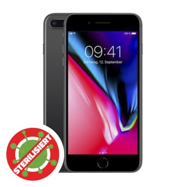 Display erneuern iPhone 8 Plus