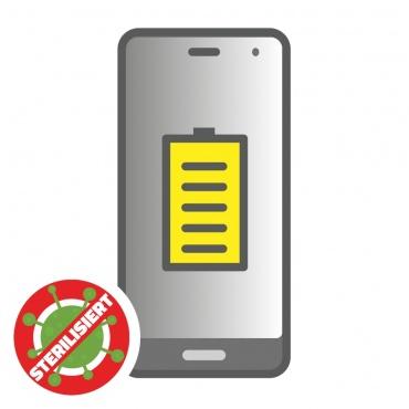 Akku Austausch - Samsung