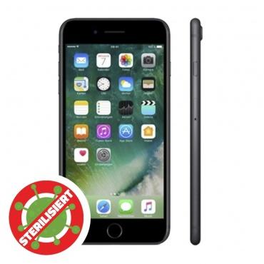 Display erneuern iPhone 7 Plus