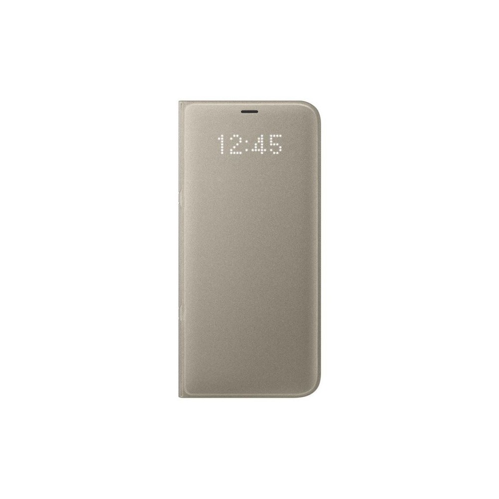 Samsung LED View Cover EF-NG955 für Galaxy S8+
