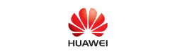 Huawei Display Reparatur Service in Nürnberg