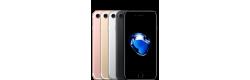 iPhone 7 Display Reparatur Nürnberg