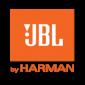 Harman Deutschland GmbH