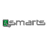 4Smarts