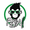 GreenMNKY