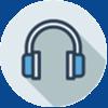 Audiobuchse defekt