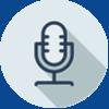 Mikrofon defekt